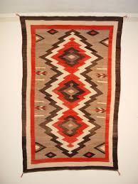 jb moore crystal plate iv navajo rug weaving 239 charley u0027s