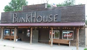 the bunkhouse is a charming restaurant in nebraska u0027s cattle country
