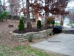 Landscaping Companies Kansas City kansas city landscape company u0026 lawn care