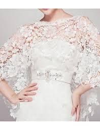 de mariage boléros de mariage en promotion en ligne collection 2017 de