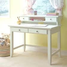 Ikea White Desk With Hutch White Desk With Hutch Antique White Desk Medium Size Of Desk Hutch