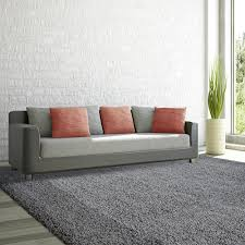 Average Living Room Rug Size by Area Rugs Rugs The Home Depot