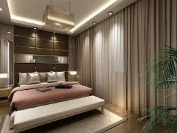Best Master Bedroom Images On Pinterest Master Bedrooms - Modern master bedroom designs pictures