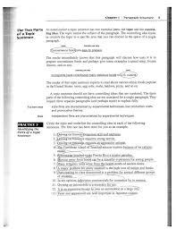writing academic english fourth edition