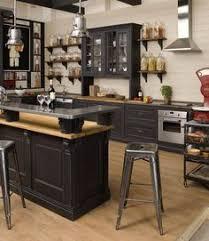 cuisine a vivre decoration en cuisine gallery of decoration en cuisine with