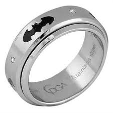 batman wedding rings the 25 best batman wedding rings ideas on batman ring