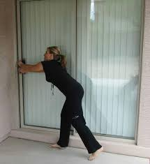 Patio Door Repair Patio Door Repair