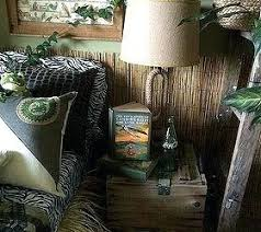Jungle Home Decor Jungle Home Decor Themed Bedroom Ideas Wall Style Stewroush Site