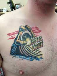 25 trending cruz tattoo ideas on pinterest simple cross tattoo