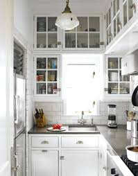 full image for beautiful country style kitchen cabinets 143