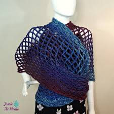 crochet wrap 23 crochet patterns for shawls and wraps favecrafts