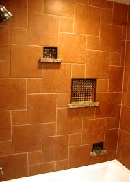 bathroom exciting ideas about shower tiles tiling bathroom and