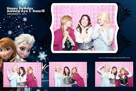 Rent Photo Booth 10 Reasons Why To Rent A Photo Booth For Your Wedding Event Or