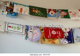 Decoration Of Christmas Cards by Christmas Cards Stock Photos U0026 Christmas Cards Stock Images Alamy