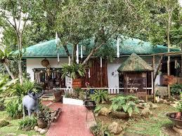 lonely travelogue samkara restaurant and garden resort a hidden