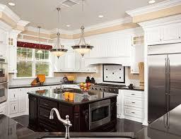 Kitchen Stove Designs Kitchen Design