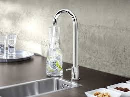 Grohe Faucet Kitchen by Sink U0026 Faucet Adorable Grohe Kitchen Faucets Replacement Parts