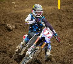 lucas ama motocross ama lucas oil motocross roczen dominates hangtown mx mcnewscomau