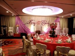 wedding backdrop kuala lumpur pb290660 jpg