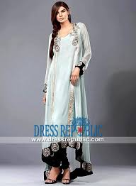 280 best clothes indian images on pinterest indian wear
