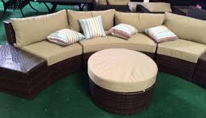 patio furniturechoose colors adorable outdoor patio furniture las