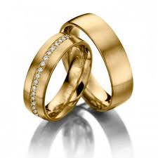 verighete din platina 45 best verighete images on rings jewellery and marriage