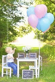 Best 25 My Blog Ideas Best 25 Unique Pregnancy Announcement Ideas On Pinterest