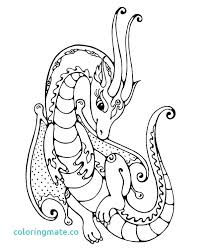 detailed coloring pages of dragons unicorn coloring pages online unicorn coloring pages online together