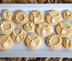 Cookie Favors by Cookie Favors The Treat Boutique