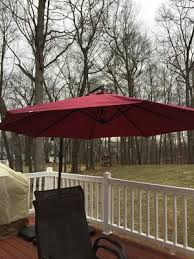 Used Patio Umbrella Best 10 New And Used Patio Umbrellas For Sale In Connecticut