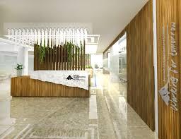 arquitectura pvt ltd portfolio categories interior design