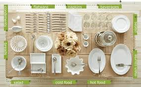 how to set up a buffet table setting up a buffet for the home pinterest buffet