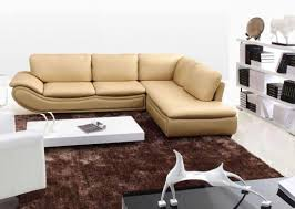 friedson sofa and chair sectional sofas under 500 2 cushion