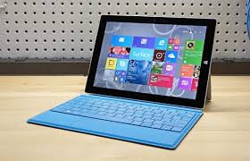 microsoft surface 3 black friday a month with the surface 3 the best tablet around