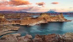 Arizona lakes images Lakes near the grand canyon in arizona utah and nevada my grand jpg