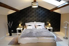 bed breakfast montbrison chambre d hôte des lys montbrison