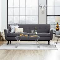 living room surprising modern living room furniture sets modern