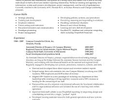 professional summary exles for resume professional summary exles for resume template administrative