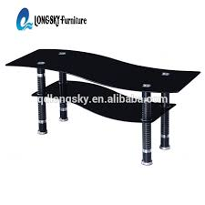 Modern Table Ls Fancy Coffee Table Fancy Coffee Table Suppliers And Manufacturers