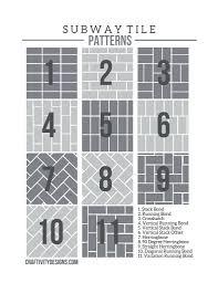 free floor plan layout tiles floor design how to lay tiles brick pattern ceramic on