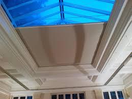 gallery premier blinds