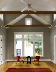 34 best foyers images on pinterest homes benjamin moore and