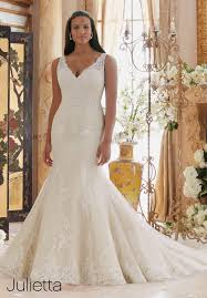 Evening Dresses For Weddings Bridal Gowns Wedding Dresses Toledo Atlas Bridal Shop