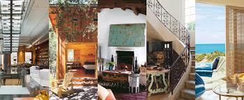 my dream home source dream house ideas quiz popsugar home