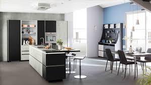 meuble cuisine sur cuisines équipées design moderne bois meubles sur mesure et