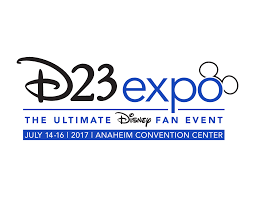2017 d23 expo planning guide