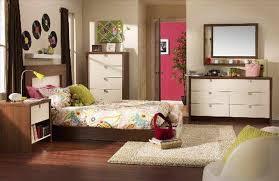 modern bedroom interior design for girls caruba info