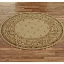 Custom Area Rugs with Decoration Round Accent Rugs 10 X 10 Rug Custom Area Rugs Large
