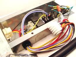 wiring diagram for nordyne electric furnace readingrat net furnace