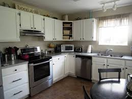 Can You Paint Kitchen Cabinets Without Sanding How To Paint Kitchen Cabinets Without Sanding Small Design How